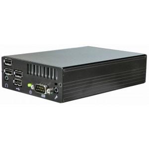 IS8345G3 (3 Gigabit LAN ports)