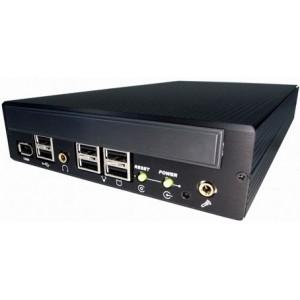 IS8645U (8 USB Ports)